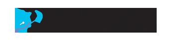 Datatrust Logo