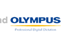Olympus Voice Dictation Solutions